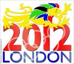 2012 - london