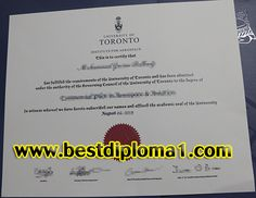 You could use buy University of Toronto fake degree & tr_buy university degree buy college diploma buy fake diploma buy fake degree   Skype: bestdiploma Email: bestdiploma1@outlook.com http://www.bestdiploma1.com/ whatsapp:+8615505410027
