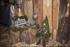 Christmas Bulbs, Holiday Decor, Home Decor, Christmas, Decoration Home, Christmas Light Bulbs, Room Decor, Home Interior Design, Home Decoration