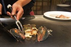 수지맛집 기가막힌 철판요리 애나의 정원 : 네이버 카페