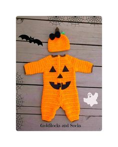 *All orders for this outfit must be submitted by Oct. 10th to ensure you receive it before Halloween*  Happy Halloween! Heres an outfit that