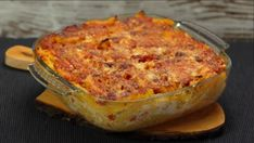 Greek Recipes, Quiche, Macaroni And Cheese, Breakfast, Ethnic Recipes, Food, Kitchen, Morning Coffee, Mac And Cheese