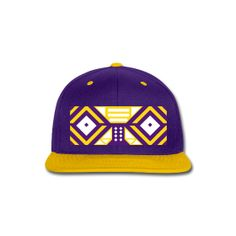 Selling funky caps like this one at http://definitelynotfrancis.spreadshirt.com/ #fashion #geek