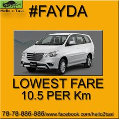 #FAYDA2 #HIRE #INNOVA #ON #RENT #JUST #SPEND 10.5 #PER #KM#OFFER #IS #ON #BEST #OFFER #BEST #DISCOUNT #ON #TAXI #AHMEDABAD #OFFER #FOR #CAR #RENTAL #CAB #OFFER #IN #AHMEDABAD : CALL US: 78-78-886-886 #Hello2Taxi
