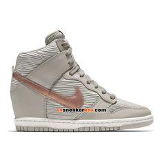 chaussure-montante-nike-pas-cher-pour-femme-nike-wmns-dunk-sky-hi-gris-528899-013-1155.jpg (750×750)