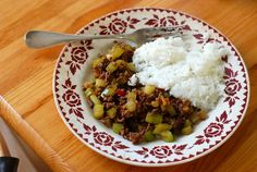 Sichuanese Chopped Celery with Beef