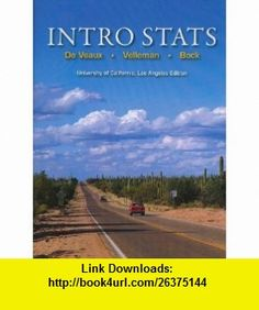 California Intro Stats [With CDROM] (9780558433246) Richard D. de Veaux, Paul F. Velleman, David E. Bock , ISBN-10: 0558433243  , ISBN-13: 978-0558433246 ,  , tutorials , pdf , ebook , torrent , downloads , rapidshare , filesonic , hotfile , megaupload , fileserve