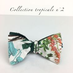 b54be63d053ab 16 Best Uniquely Different images | Bow ties, Man fashion, Bows