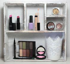 Top 10 unter 10 - Die besten Beautyprodukte unter 10 €!