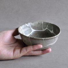 Image result for kintsugi design