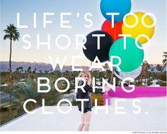 Indeed!!!
