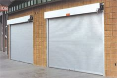 #SME Azad Rolling Shutter provides the wide range of #AluminumRollingShutter. We are also known as Aluminum Rolling Shutters Manufacturer, using optimum quality aluminum, our products are ensured for corrosion-resistance finish, rugged design, high strength and durability. We design these rolling shutters as per defined industry guidelines, suiting needs of construction buildings. Further, our range is acclaimed in the nationwide market for its ability to withstand adverse weather…
