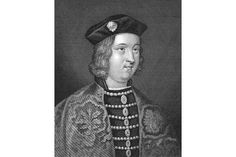 """King Edward IV is remembered by many for his role in the Wars of the Roses, the 30-year struggle between the Houses of Lancaster and York for the English throne, and for his relationship with Elizabeth Woodville. Here, historian John Ashdown-Hill re-examines what is known about the private life of the monarch, from his possible bigamy to secret same-sex intimacies, and questions many """"facts"""" traditionally assigned to the first Yorkist king of England"""