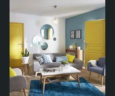 modest retro living room furniture with room den pinterest