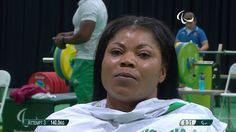 Rio Paralympics: Lucy Ejike Wins Nigeria's 3rd Gold Medal