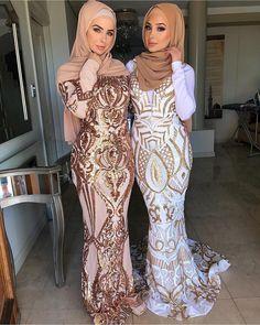 f9e61d18b87  elegance by veiloffaith Hijab Prom Dress