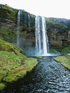 Ugmonk » Blog Archive » Iceland