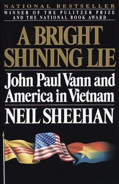 American Studies, 1989