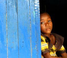 ÁFRICA VIVA. ¿QUÉ REALIDAD QUIERES ESCUCHAR?. Aquest el text de la companya Júlia. Una reflexió preciosa!