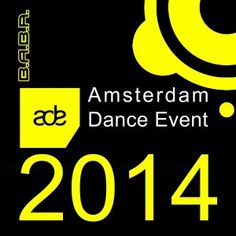 BABAREC139, Artists: Various Artists, Title: ADE 2014 Selected by Franz Johann, Genre: Deep, House, Tech-House, Techno, Releasedate: 20/10/2014 TraxSource exclusive, Worldwide releasedate: 03/11/2014, Label: B.A.B.A. Records ‪Babamusic‬ proudly announces its 2014 Selections for ADE - Amsterdam Ade Amsterdam, Tech House, Various Artists, Getting Out, Techno, Label, Deep, Dance, Dancing