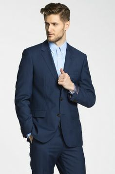Butches, Jdm, Tommy Hilfiger, Suit Jacket, Breast, Suits, Jackets, Fashion, Down Jackets