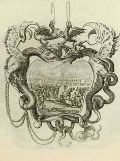 Anthony Van Dyck, Clark Art, Peter Paul Rubens, Vintage World Maps, Butterfly, Creative, Illustration, Artist, Saints