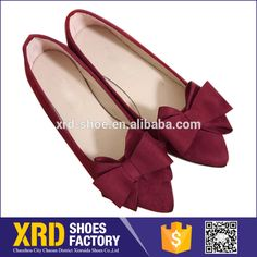 100 Alibaba Ideas Alibaba Shoes Stuff To Buy Source high quality products in hundreds of categories wholesale direct from china. 100 alibaba ideas alibaba shoes