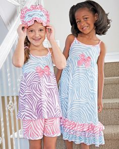 CWDkids: Girls: Childrens Clothing by ICM/Laura Dare, Children's Clothing