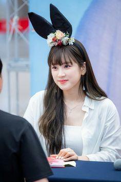 K Pop Star, Asia, Korean, Crown, Kpop, Park, Design, Fashion, Moda