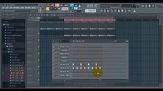 How to make Energy Drums in FL STUDIO Drums, Channel, Studio, How To Make, Percussion, Drum, Studios, Drum Kit