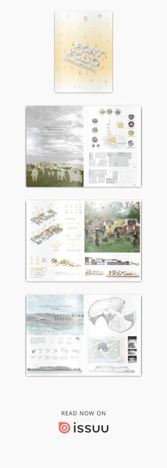 Architecture Portfolio, Suttahathai Niyomwas Architecture Portfolio of Suttahathai Niyomwas. Architecture Student from Thailand The selected undergraduate Work from 2014 - 2017 Student of School of Architecture and design, King Mongkut's University of Technology Thonburi. (SoAD,KMUTT)