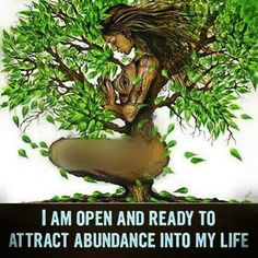 Life after Life. be a part of our planet after death. Manifestation Law Of Attraction, Secret Law Of Attraction, Tree People, Positive Affirmations Quotes, Roller Coaster Ride, Manifesting Money, Tumblr, After Life, How To Manifest