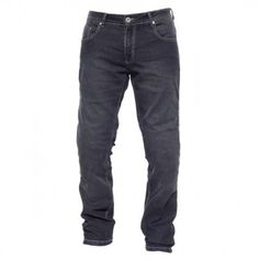 Motorcycle pants – manufacturer of motor bike Kevlar jeans We've got motorcycle jeans made with orignal DuPont Kevlar® . Kevlar Motorcycle Jeans, Kevlar Jeans, Motorcycle Outfit, Harley Gear, Biker Clothing, Kevlar Clothing, Slim Jeans, Leather Pants, Black Jeans
