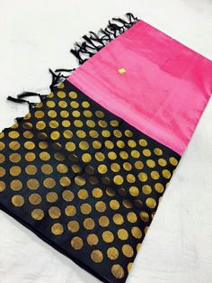 Latest kuppadam Pattu Sarees   Buy Online pattu Sarees   Elegant Fashion Wear