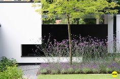 Garden Design Layout - New ideas Garden Design London, Herb Garden Design, Garden Design Plans, Big Garden, Small Garden Design, Contemporary Garden Design, Landscape Design, Modern Design, Diy Gardening