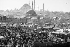 Istanbul - by Michael Karl (65 von 126)
