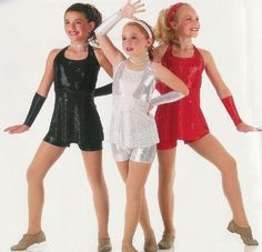 Adult Dance Outfits for sale Hip Hop Costumes, Full Body Costumes, Jazz Costumes, Adult Costumes, Hip Hop Dance, Tap Dance, Dance Outfits, Girl Outfits, Dancing Figures