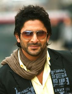Eager to start 'Jolly LLB 2': Arshad Warsi   #Bollywood #movie #jollyllb2 #celebs #news