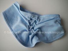 Halstuch/ handkerchief