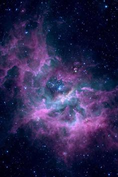 nebula weed wallpaper - photo #48