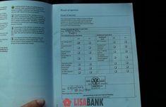 VW POLO VIVO GP 1.6 GT 5DR - Lisabank Retail Price, Vw, Polo, Personalized Items, Polo Shirt, Polo Shirts