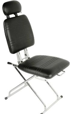 Collins - Genie Portable Salon Chair  sc 1 st  Pinterest & Wholesale Classic Heavy Hydraulic Barber Chair - Buy Barber Chair ...