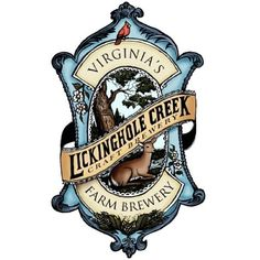 #gettappedin Lickinghole Creek Craft Brewery to invest $14 million, open Lynchburg production brewery http://feedproxy.google.com/~r/beerpulse/~3/RaMTZmv1JKI?utm_source=rss&utm_medium=The+Digital+Marketing+Agency&utm_campaign=RSS