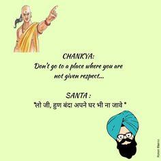 Jokes In Hindi, Hindi Quotes, Best Funny Jokes, Funny Quotes, Funny Pictures, Funny Pics, Comedy, Humor, Memes