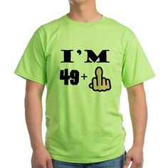Downtown Pittsburgh Green T-Shirt Downtown Pittsburgh T-Shirt by printsnat - CafePress Vintage Surf, 50th Birthday Party, 50th Birthday Ideas For Men, Vegas Birthday, Aloha Shirt, Shirt Quilt, High Quality T Shirts, Custom T, Birthday