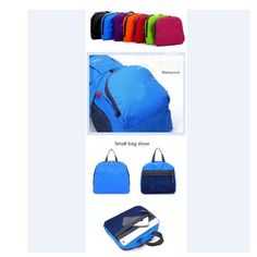Custom Best Hiking Backpacks & Wholesale Outdoor Travel Waterproof Backpack Sale. Find best foldable hiking backpacks womens & mens at wellpromotion.com. Fashion waterproof and lightweight hiking backpack travel with Warehouse price sale. You can not miss! #Hikingbackpacks Best Travel Backpack, Backpacks For Sale, Cool Backpacks, Best Hiking Backpacks, Lightweight Backpack, Waterproof Backpack, Outdoor Travel, Warehouse