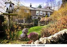 In the Top 20 places in England to dine ... A quirky little English pub ..! Must try .. Top class..!!