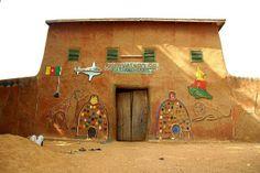 Admirez les couleurs ! Le Cameroun regorge de paysages plus beaux les uns que les autres. Le tour du Cameroun en photos par Camernews.