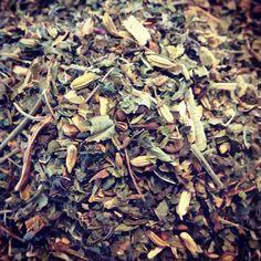up to 4 weeks tea supply, Nursing Tea Mothers Milk Tea loose leaf Tea lactation herbs breast milk b Mothers Milk Tea, Organic Cookies, Boost Milk Supply, Tea Eggs, Lactation Cookies, Tea Blends, Loose Leaf Tea, Herbal Tea, How To Dry Basil