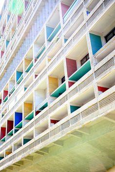 ¡ Feliz Cumpleaños Le Corbusier! Happy Birthday Le Corbusier! – Plataforma Arquitectura